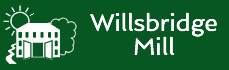 Willsbridge Mill Logo